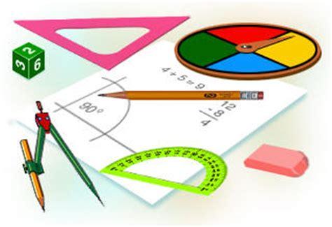 Teejay Homework Answers Chapter 43 - office2013keysalecom